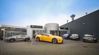 Lexus Zwolle-5